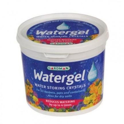 Watergel 500grm