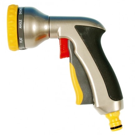 Hozelock 2691 Metal Spray Gun