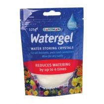 Watergel 125grm