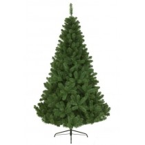 Green Imperial Pine Artificial Tree