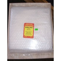 Gordon Rigg Bubble Wrap