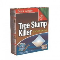 Bayer Tree Stump Killer - 3 Sachet