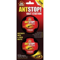 Ant Stop! Bait Station