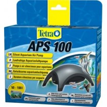 Tetra Silent Aquarium APS Air Pump